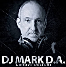 DJ Mark D.A..jpg