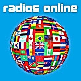The Music Galaxy Radio