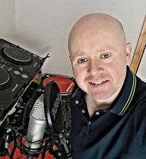 DJ Sean O Mahony.jpg