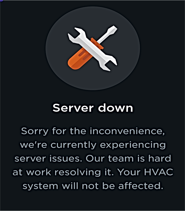 server down.png