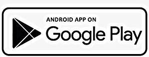 google play white and black, rectan.jpeg