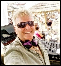 DJ Priest.jpg