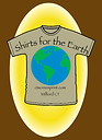 earthshirtcolor2.png