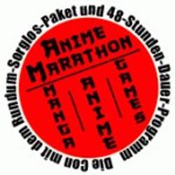 Anime Marathon