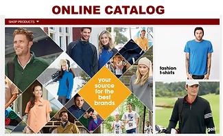 online Catalog.png