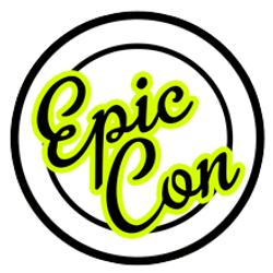 EpicCon