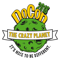 DoCon