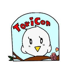 ToriCon