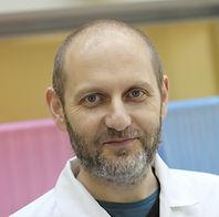 Александр Добрушкин травматолог-ортопед