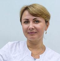 Наталья Дергалина_edited.jpg