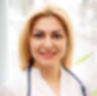Нора Арамовна Аракелян - врач онколог-маммолог в Сочи
