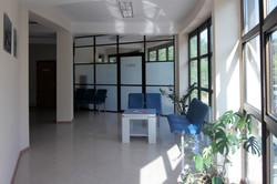 Поликлиника в Сочи