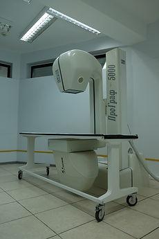 цифровой рентген в сочи, диагностика переомов