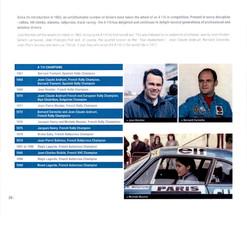 Renault classic.26.jpg