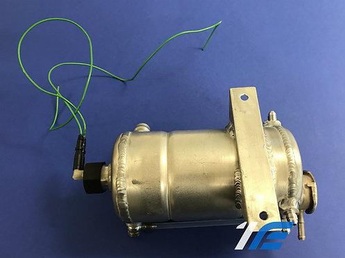 Vase d'expansion pour Alpine A110 Moteur K4 16V