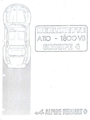 Berlinette1800vb - G4.1.jpg