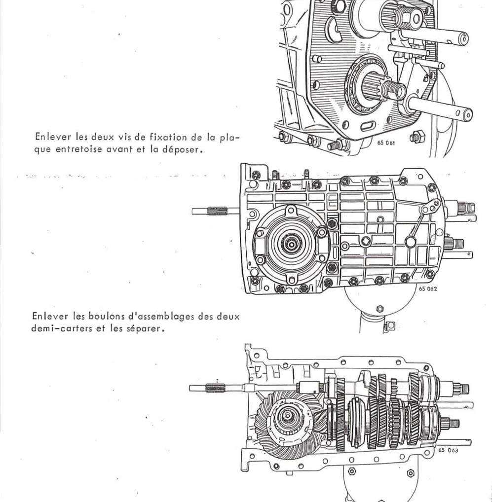 Manuel rep type A110E.17.jpg