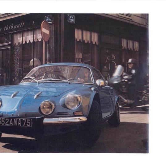 Alpine 1300.6.jpg
