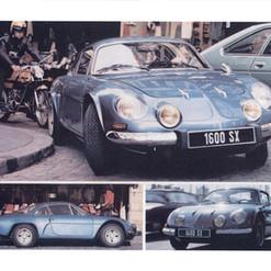 Alpine 1600 sx.6.jpg
