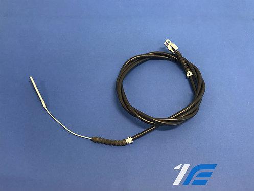 Câble accelérateur 1300CC Alpine A110
