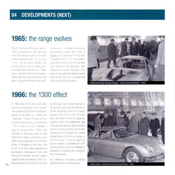Renault classic.10.jpg