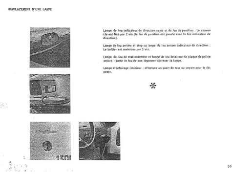 Conduite-entretien.27.jpg