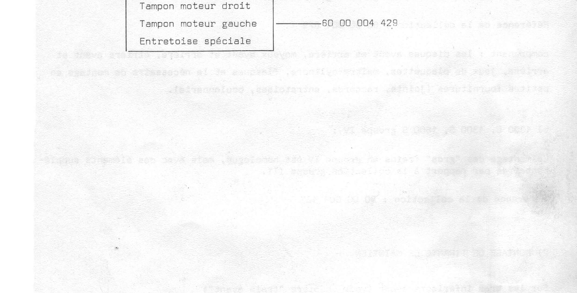 Accessoires compet.28.jpg