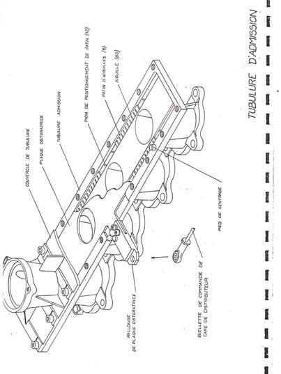 Moteur 807 G4 montage.16.jpg