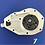 Thumbnail: Pompe à eau moteur 812 Alpine A110
