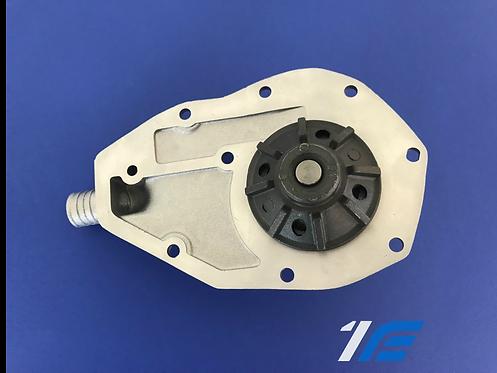 Pompe à eau moteur 812 Alpine A110