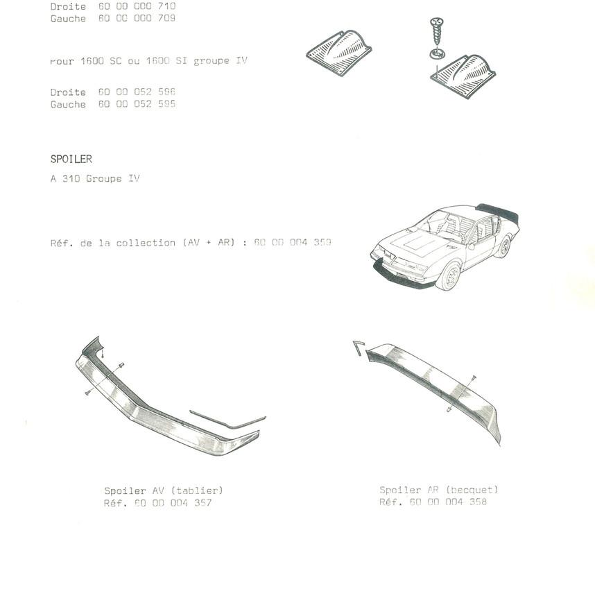 Accessoires compet.44.jpg