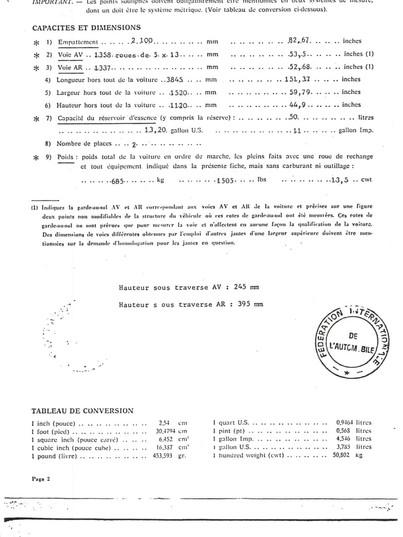 FIA.02.jpg