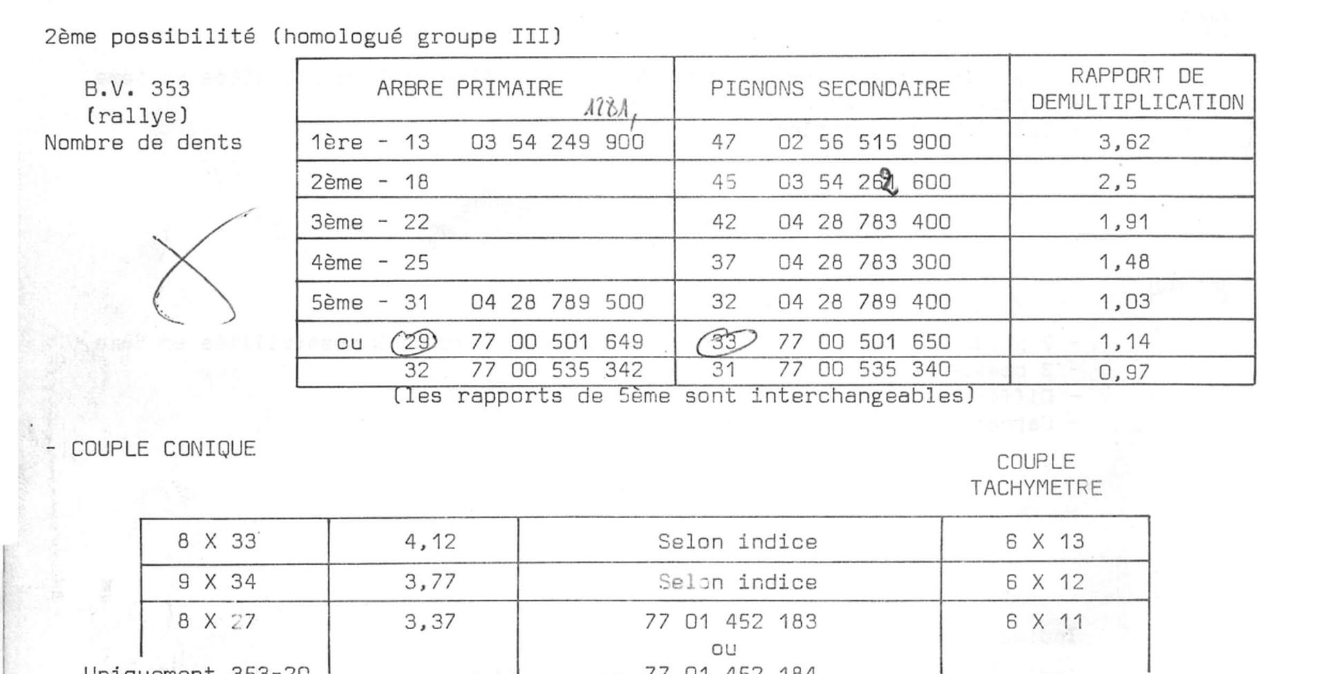 Accessoires compet.17.jpg