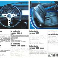 Doc com Alpine Série-A110(5) P4.jpg