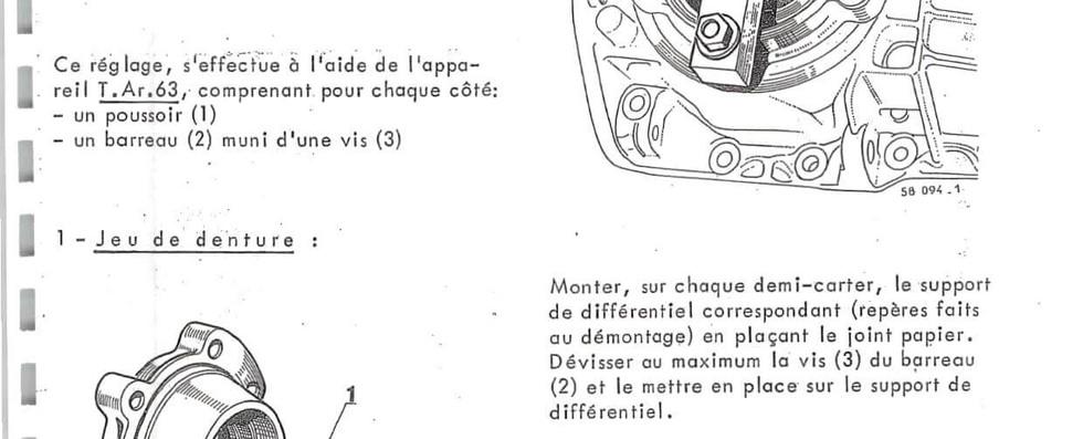 Manuel rep type A110E.34.jpg