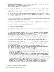 note technique 1600 vd.06.jpg