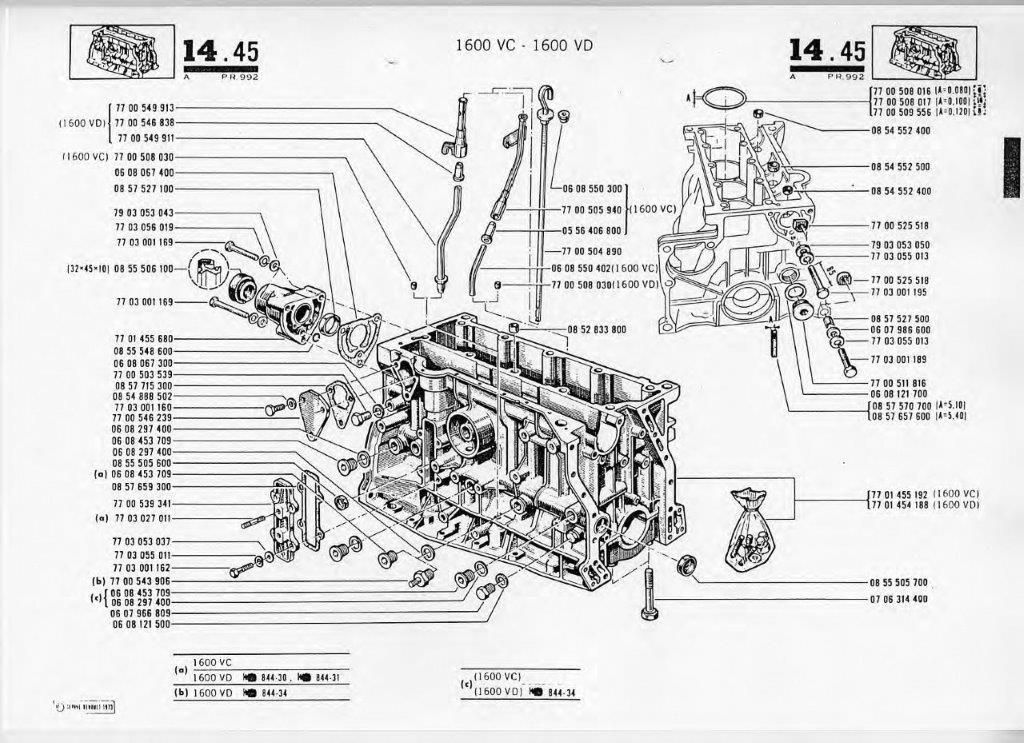 A110 PR-992_page-0058.jpg