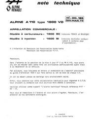 note technique 1600 vd.02.jpg