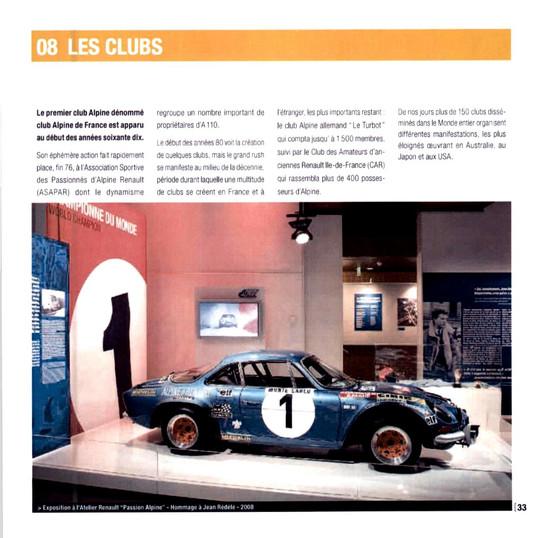 Renault classic.33.jpg
