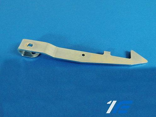 Crochet de fermeture capot arrière Alpine A110