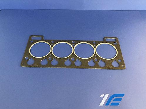 Joint de culasse épaisseur 1,60 moteur 812 Alpine A110