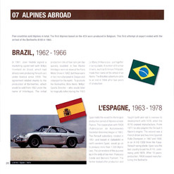 Renault classic.28.jpg