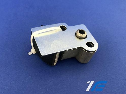 Tendeur de chaîne moteur 812 Alpine A110