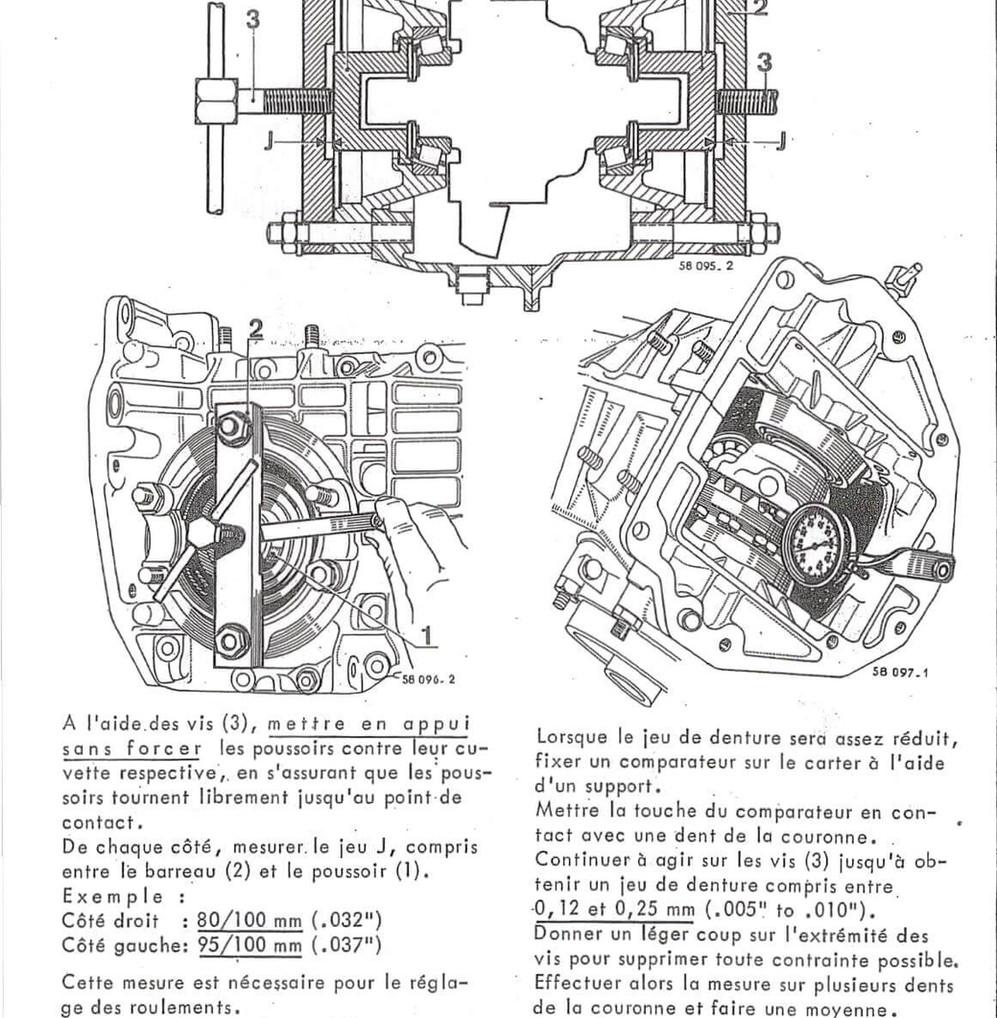 Manuel rep type A110E.35.jpg