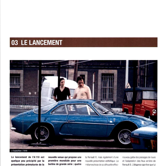Renault classic.07.jpg