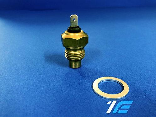 thermistance eau/huile Ø 18 x 150 Alpine A110