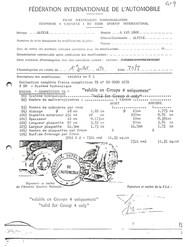 FIA.14.jpg