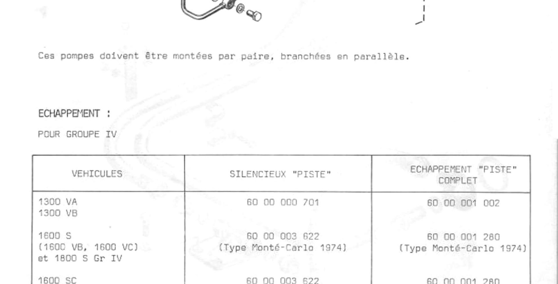 Accessoires compet.12.jpg