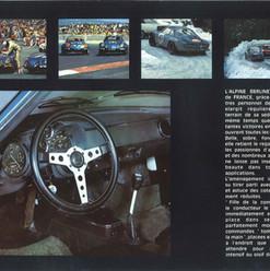 Tarif A110 France 01.1972 P3.jpg