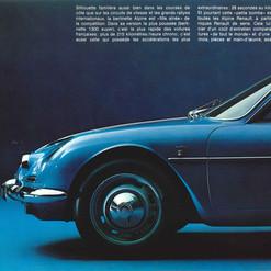 Doc com Alpine Série-A110(5) P2.jpg